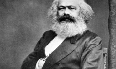 Marx era anche liberale?