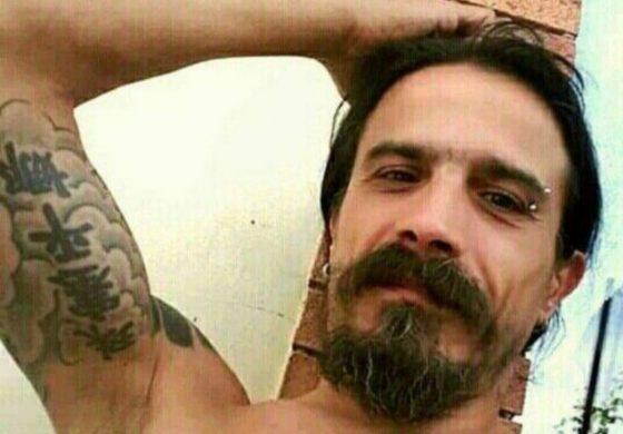 Michele Venturelli, 46 anni di Valenza, ha confessato di aver ucciso Ambra Pregnolato