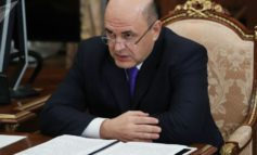 Dopo le dimissioni di Medvedev e del suo governo, Putin ha avanzato la candidatura di Mishustin a nuovo primo ministro