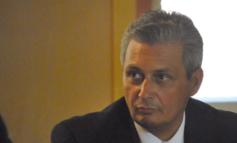 Per la presidenza di Finpiemonte spunta il nome dell'alessandrino Roberto Molina