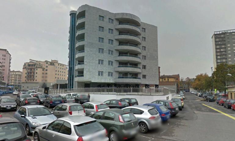 Novi Ligure per la Dia è la capitale della 'Ndrangheta del Basso Piemonte