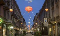 Fra una settimana inizia il Capodanno dei cinesi: i loro negozi resteranno chiusi?