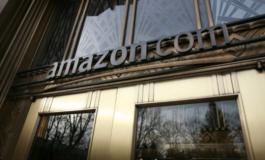 Amazon sbarca nel lusso: Pronta piattaforma per griffe