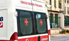 Scontro fra due auto alle porte di Casale Monferrato, ferita una donna