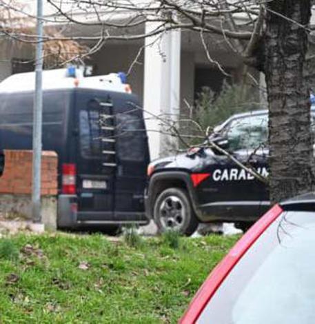 Maestra uccisa, arrestato un uomo: ha confessato