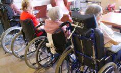 Anche qui da noi il mix di assistenza agli anziani pubblica e privata presenta le prime crepe