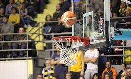 Bertram Derthona si arrende nel finale a Reale Mutua Torino