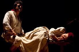 """""""Il borghese gentiluomo"""" di Molìere in scena al Teatro Alessandrino il 29 gennaio con doppio spettacolo"""