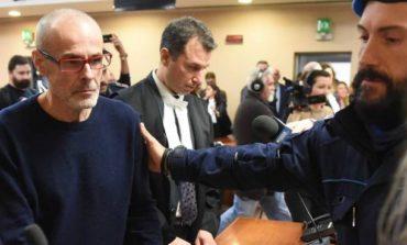 Carcere a vita per l'ex primario dell'ospedale di Saronno accusato di 15 omicidi