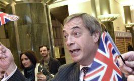 Il Parlamento europeo approva la Brexit: tra due giorni Londra lascerà l'Ue