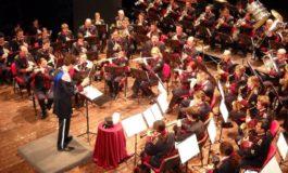 """Con il """"Concerto del Cuore"""" il 18 gennaio i Vigili del Fuoco ringraziano Alessandria"""