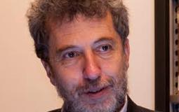 Riprendiamo volentieri un intervento di Gadi Luzzatto fortemente critico nei nostri confronti