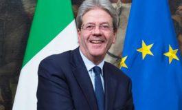 Ex-Ilva: in arrivo soldi da Bruxelles?