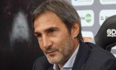 Grigi: Angelo Gregucci è il nuovo mister, ufficializzato il suo ritorno
