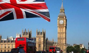 Dopo la chiusura definitiva di Brexit la Sterlina è avanzata con la Bank of England