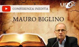 Mauro Biglino: i testi biblici non parlano di Dio