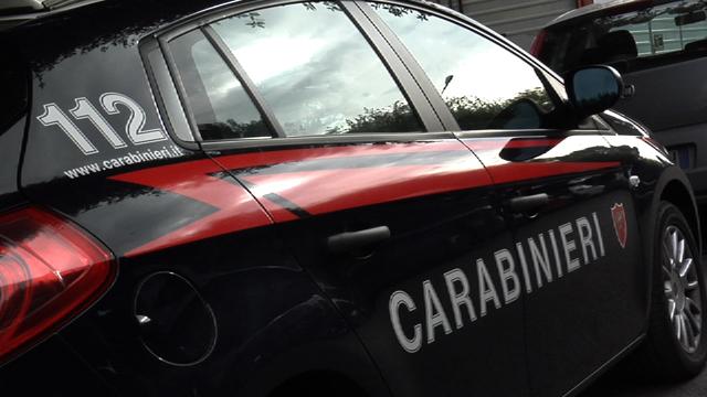 Tre rapine in un giorno a Casale Monferrato: fermato un trentaquattrenne, ora in carcere a Vercelli