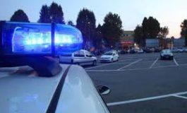 Polizia di Alessandria: controlli serrati nelle zone del centro, più di cento persone identificate