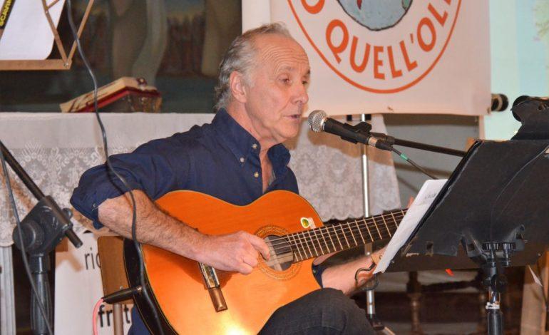 """Alla biblioteca di Serravalle, Paravagna presenterà """"Un Tea con Zio Roby!"""", il nuovo libro di Paul McCartney"""
