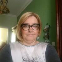 Scoppio di Quargnento: Antonella Patrucco, la moglie di Gianni Vincenti, potrebbe incassare l'assicurazione
