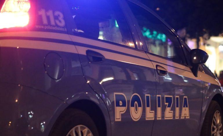 """Altra """"spaccata"""" ad Alessandria: sfondata la vetrina e rubato l'incasso al salone da parrucchiere My Lab al Quartiere Pista"""