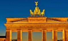 La Germania arranca, altro che locomotiva, è il problema dell'Europa