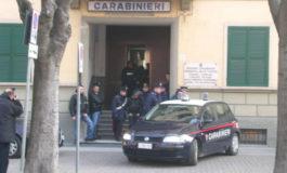 Preso l'autore delle tre rapine messe a segno a Casale Monferrato il 21 gennaio