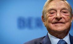 Quest'anno per George Soros è in gioco il destino del mondo