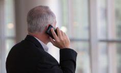 Il telefonino può causare il cancro, lo dicono i giudici