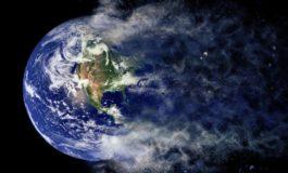 La Terra è da sempre un grande organismo con le sue fasi calde e fredde