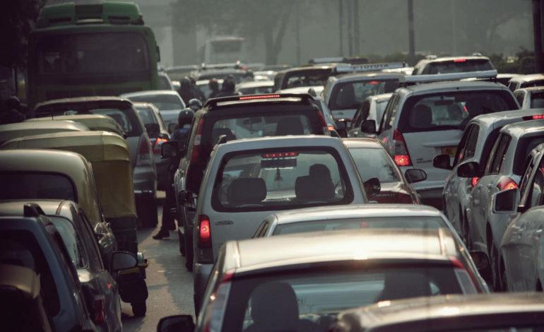 Smog: secondo Legambiente Alessandria è tra le città più inquinate nel decennio 2010-2019