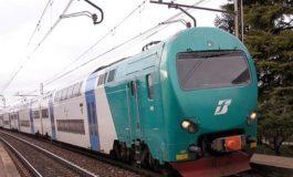 Guasto alla linea elettrica: caos sulle linee per Genova e Milano