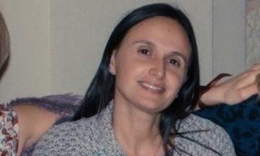 Per la morte di Ingrid Vazzola cinque archiviazioni, due medici accusati di omicidio colposo