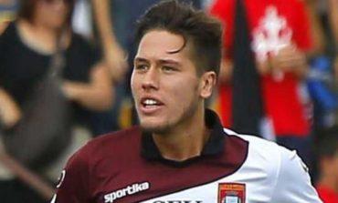 Grigi: preso il difensore Gonnelli dal Livorno, Agostinone al Lecco