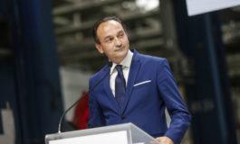 """Coronavirus: in Piemonte i casi positivi scendono da tre a uno. Il Presidente della Regione Cirio: """"tornare a una graduale normalità"""""""