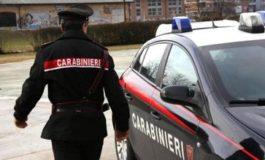 Carmagnola: tre sorelle si suicidano, avevano già tentato nel 2015