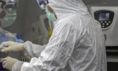 Coronavirus: caso sospetto a Vercelli, test esclude contagio su una giovane donna cinese