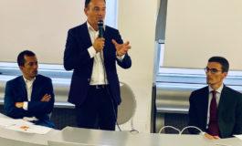 Polo Logistico di Alessandria: la Regione Piemonte entra nella Fondazione Slala