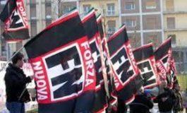 Forza Nuova a Casale Monferrato sabato 8 febbraio per la commemorazione delle Foibe: è polemica