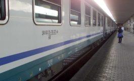 Lavori al ponte Morandi: chiude la linea ferroviaria Acqui-Genova dal 3 al 13 marzo ma saranno comunque garantiti una serie di treni