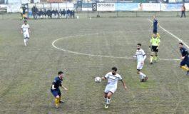 Promozione: pareggi nei derby ValenzanaMado-Gaviese e Arquatese-Acqui, poker dell'Ovadese, ok anche l'Asca