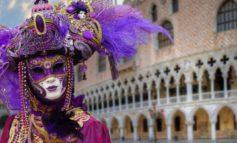 Oltre 130 contagi in 5 Regioni, salta il Carnevale di Venezia: aggiornamenti fino alle 16,47