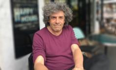 Non a mio nome: da Daniel Kupferstein voci ebraiche contro la politica israeliana