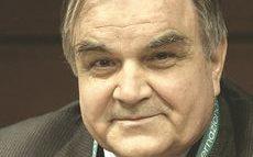 Franco Prodi: Greta, abbaglio mondiale