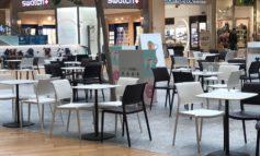 Domani, sabato 29 febbraio, il centro commerciale di Arese resterà chiuso, ma l'ipermercato resterà aperto: mistero virale!