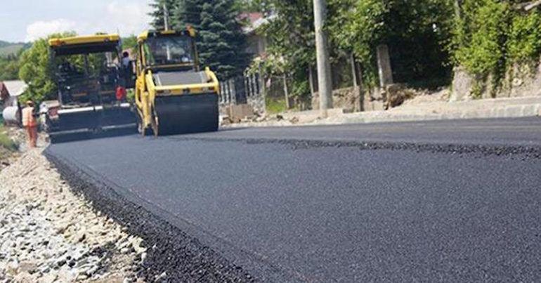 Stanziati dal Governo 82 milioni di euro per le strade provinciali del Piemonte