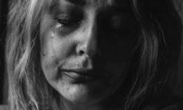 """Una """"Valigia di salvataggio"""" per le donne che scappano dalla violenza"""
