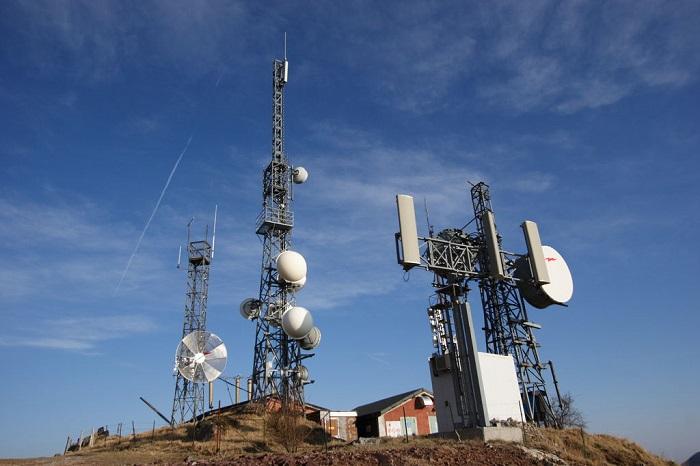 Il segnale Rai presto visibile anche nelle zone rurali montane del Piemonte?