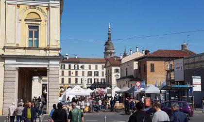 Coronavirus, tre casi probabili a Novara