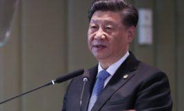 Il presidente cinese Xi Jinping sapeva dell'epidemia già dal 7 gennaio
